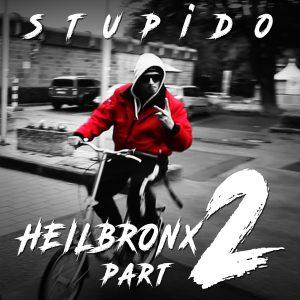 Heilbronx Part 2